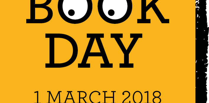 World Book Day Offer